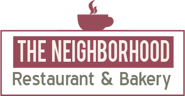 Neighborhood Restaurant & Bakery