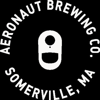 circle-logo-2
